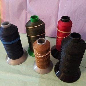 829 Heavy Duty Nylon Thread